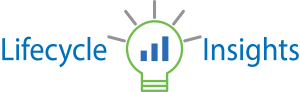 Lifecycle Insights logo
