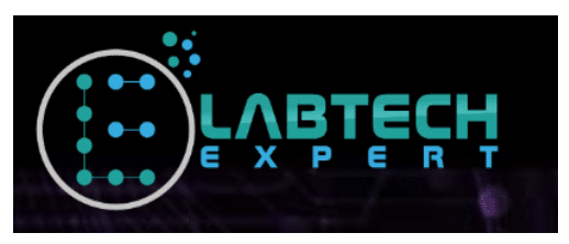 labtech expert logo