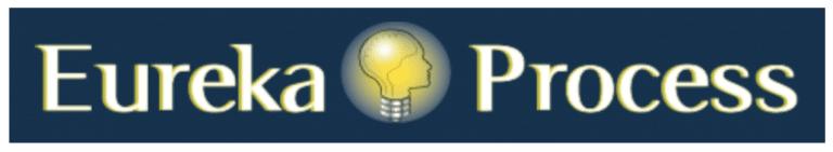 eureka process logo